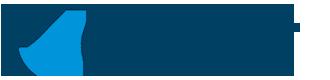 Crosbe Logo