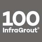 100 InfraGrout